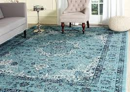 8 by 10 area rugs. 8 10 Rug New Big Lots Area Rugs Wool Intended For X Decor 12 Within 1 By