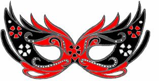"""Résultat de recherche d'images pour """"masque carnaval"""""""