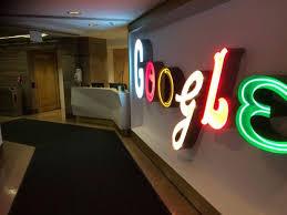 google office address london. google new york city office hq philippines head address london