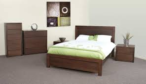 Sears Furniture Bedroom Sears Furniture Bedroom 2017 Home Design Great Amazing Simple With