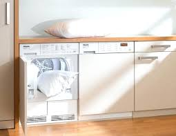 best stackable washer dryer 2016. Washer Dryer For Small Space Best Stacked . Stackable 2016