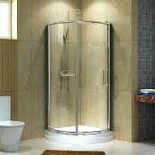 interesting craigslist shower doors shower stalls extraordinary bathroom delta shower doors shower stalls shower