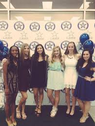 """Cecilia Curran on Twitter: """"Soccer banquet tonight💗 http://t.co ..."""