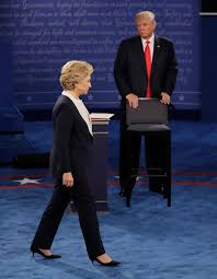 Image result for saint louis presidential debates