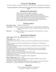 free resume helper resume helper free resume helper free resume writing  templates online