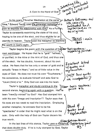 best ideas about young goodman brown essays this essay will be exploring how hawthorne used symbolism to achieve an allegory in his short story in the story brown believed his community was true
