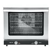 brainy countertop convection oven and zanduco 22 countertop convection oven 220v 60hz 1 2800w 76 best