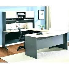 Unusual office desks Fancy Unique Office Furniture Desks Functional Desk Accessories Fun Office Accessories Cool Office Desk Accessories Fun Unique Office Furniture Zyleczkicom Unique Office Furniture Desks Good Cool Office Furniture Cool Office