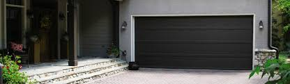 wayne dalton garage door sealCarriage House Steel Garage Doors 9405