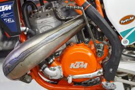2018 ktm factory edition release date. delighful release ktm 550 sx factory edition  engine to 2018 ktm factory edition release date 1