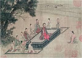 confucianism religion essay custom paper writing service confucianism religion essay
