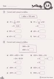 Easy Math Problems Math Worksheets Common Core 9Th Grade Math ...