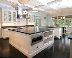 Philadelphia Kitchen Remodeling Concept Property Custom Ideas