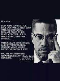 Apart from being a renowned human rights activist, he was respected for his prolific oratory. Malcolm X Quotes On Love Guide At Quotes Api Ufc Com