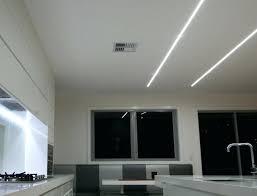 ceiling led strip lights led strip for kitchen room led strip lights for false ceiling india