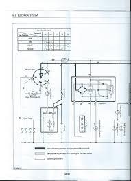 wiring diagram voltage regulator valid wiring diagram alternator Lucas Voltage RB108 Regulator Wiring Diagram wiring diagram voltage regulator valid wiring diagram alternator voltage regulator best lucas voltage