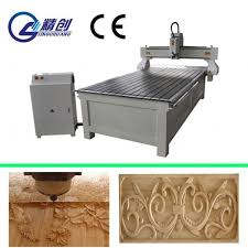 india cnc router 6090 india cnc router 6090 supplieranufacturers at alibaba com