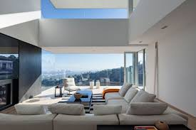 Be Design Los Angeles Private Residence Los Angeles Usa Project Delta Light