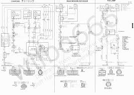 toyota townace wiring diagram wiring library toyota hiace wiring diagram 2006 at Toyota Liteace Wiring Diagram