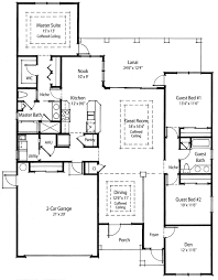 plan w33021zr energy savings designed right in