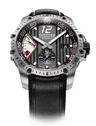 watch insider s top 10 watches under €10k in house movements chopard superfast power control