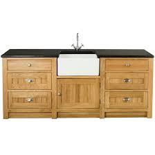 Kitchen Sink Furniture Sinks Basins Kitchen