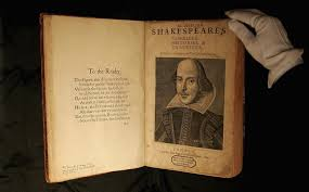 william shakespeare s works bbc primary history famous people william shakespeare