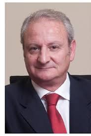 secretario de Estado de Justicia, Fernando Román El Consejo General del Poder Judicial (CGPJ) reducirá su presupuesto en un 25,8% desde 2010, según destacó ... - Fernando-Roman1