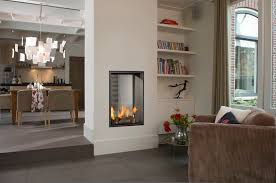 the 25 best double sided gas fireplace ideas on two sided fireplace double sided fireplace and double fireplace