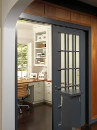 french doors for home office. Home Office Door Ideas Photo Of Nifty With French Best Doors For R