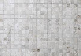 tile floor texture design. Marble Tiles Floor Texture Natural Pattern For Background And Design Stock Photo - 69743768 Tile