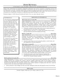 Product Handler Resume Templates Fedex Material Examples Ups Job