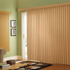 medium size of insulated vertical blinds for sliding glass doors bali verticell reviews vertical shades for