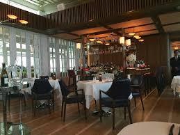 inside of restaurants.  Inside Spago Dining Room By Wolfgang Puck Inside Restaurants Of N
