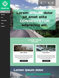 adobe muse templates muse