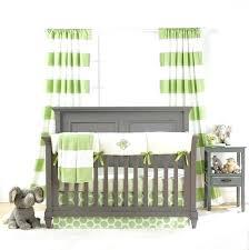 baby bedding sets neutral neutral crib bedding sets baby gender neutral baby bedding crib sets