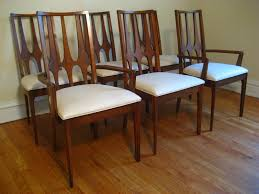 Dining Room Broyhill Furnature Broyhill Dining Chairs