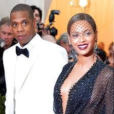 Celebrity Personality Types The 40 Best Modern Celebrity Love Stories Of All Time