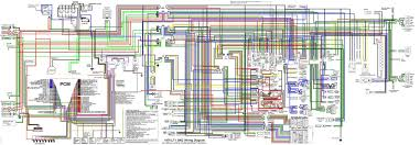 cool 280z wiring harness diagram gallery best image diagram 8we us 280z painless wiring at Datsun 510 Wiring Harness