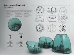 Industrial Design Presentation Boards Affordable Presentation
