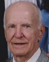 ALBERT KANIEWSKI Obituary (1920 - 2019) - Independence, OH - The ...