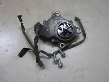 yamaha harness in snowmobile parts 2007 07 yamaha phazer fx 500 reverse shift motor assembly gear wire harness