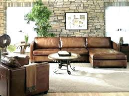 italian leather furniture manufacturers. Italian Leather Furniture Manufacturers Cheap Sofas Affordable Made In . R