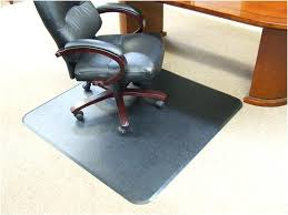 clear office desk. Clear Office Desk Chair For Carpet A Get Small Mat