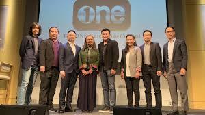 บอย ถกลเกียรติ เปิดใจ ทุ่มซื้อ GMM TV 2,200 ล้านบาท เล็งตีตลาด