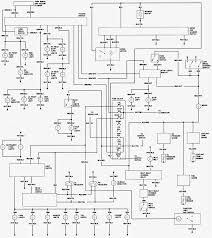 Honda gxv670 wiring diagram wiring wiring diagram download