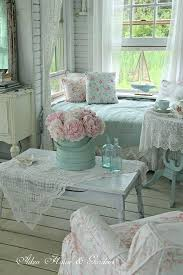 shabby chic room shabby chic interiors room decor living rooms 9 ideas to steal home design shabby chic room shabby chic room decor