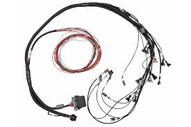4g63 wiring harness wiring diagrams second