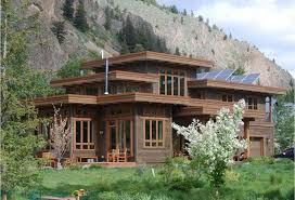 Small Picture Zero Energy Home Design markcastroco