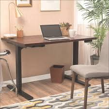 Coolest Computer Desk Plans About Remodel Simple Inspirational Home